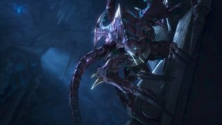 StarCraft II: Legacy of the Void - screen - 2015-11-12 - 310440