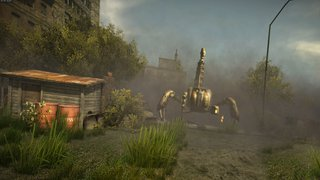 Wasteland 2 - screen - 2015-03-05 - 296070