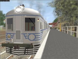 Trainz Railroad Simulator 2006 - screen - 2005-09-08 - 53385