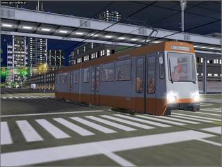 Trainz Railroad Simulator 2006 - screen - 2005-09-08 - 53386