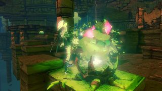 Gravity Rush 2 - screen - 2016-10-27 - 333187