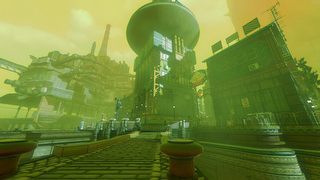 Gravity Rush 2 - screen - 2016-10-27 - 333189