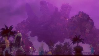 Gravity Rush 2 - screen - 2016-10-27 - 333190