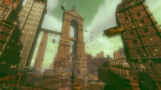 Gravity Rush 2 - screen - 2016-10-27 - 333191