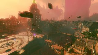 Gravity Rush 2 - screen - 2016-10-27 - 333192