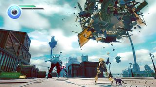 Gravity Rush 2 - screen - 2016-10-27 - 333193
