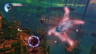 Gravity Rush 2 - screen - 2016-10-27 - 333195