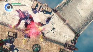 Gravity Rush 2 - screen - 2016-10-27 - 333196