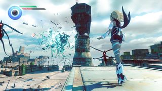 Gravity Rush 2 - screen - 2016-10-27 - 333198