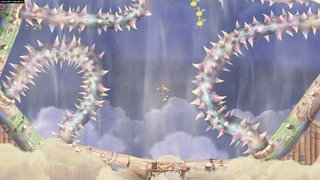 Rayman Origins - screen - 2011-11-17 - 224835