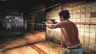 Max Payne 3 - screen - 2012-06-28 - 241689