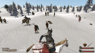 Mount & Blade: Warband - screen - 2016-09-08 - 330546