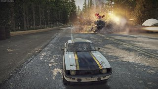 FlatOut 4: Total Insanity - screen - 2015-08-20 - 306020