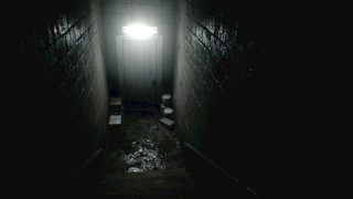 Resident Evil VII: Biohazard - screen - 2016-12-01 - 334914