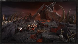 Age of Wonders III - screen - 2013-10-31 - 272430