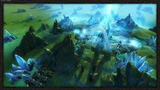 Age of Wonders III - screen - 2013-10-31 - 272431
