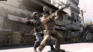Tom Clancy's Ghost Recon: Future Soldier - screen - 2012-05-24 - 238451