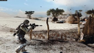 Tom Clancy's Ghost Recon: Future Soldier - screen - 2012-05-24 - 238455