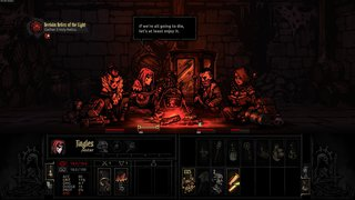 Darkest Dungeon id = 294923