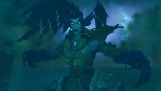 World of Warcraft: Legion - screen - 2016-10-27 - 333216