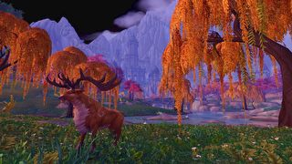 World of Warcraft: Legion - screen - 2016-10-27 - 333221