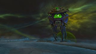 World of Warcraft: Legion - screen - 2016-10-27 - 333223