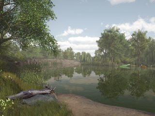Fishing Planet id = 312619