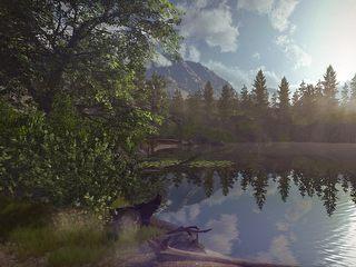 Fishing Planet id = 312620