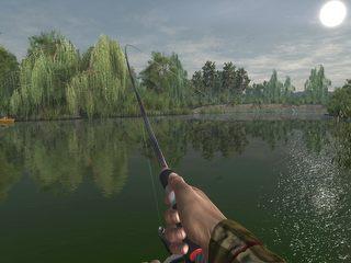 Fishing Planet id = 312622