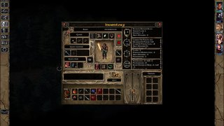 Baldur's Gate II: Enhanced Edition - screen - 2013-10-31 - 272465