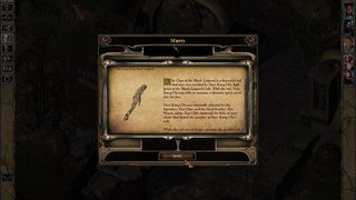 Baldur's Gate II: Enhanced Edition - screen - 2013-10-31 - 272467
