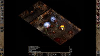 Baldur's Gate II: Enhanced Edition - screen - 2013-10-31 - 272468