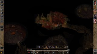 Baldur's Gate II: Enhanced Edition - screen - 2013-10-31 - 272470