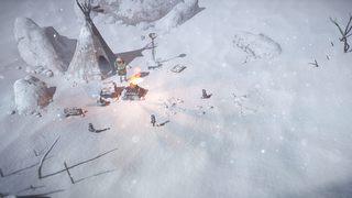Impact Winter id = 338660