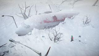 Impact Winter id = 338665