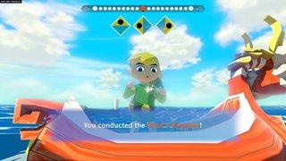 The Legend of Zelda: The Wind Waker HD id = 268878