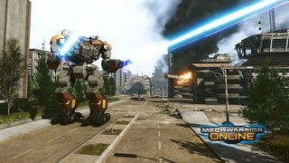 MechWarrior Online - screen - 2016-01-14 - 313655