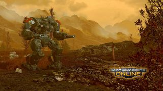 MechWarrior Online - screen - 2016-01-14 - 313656