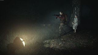 Resident Evil: Revelations 2 - screen - 2015-02-26 - 295659