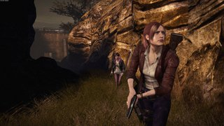 Resident Evil: Revelations 2 - screen - 2015-02-26 - 295662