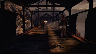 Resident Evil: Revelations 2 - screen - 2015-02-26 - 295663
