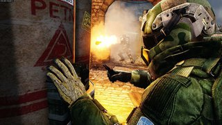Medal of Honor: Warfighter - screen - 2012-12-20 - 253810