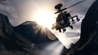 Medal of Honor: Warfighter - screen - 2012-12-20 - 253811