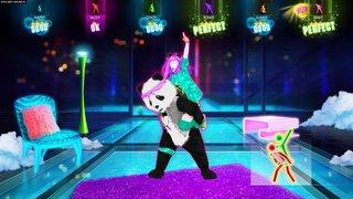 Just Dance 2014 id = 272926
