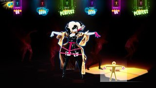 Just Dance 2014 id = 272927