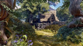 Fable Legends - screen - 2015-06-18 - 302060