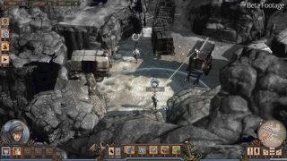 Shadow Tactics: Blades of the Shogun - screen - 2016-09-15 - 331169