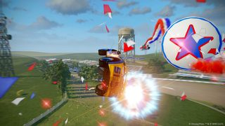 Cars 3: Driven to Win id = 346228