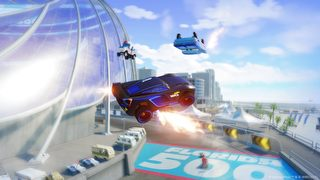Cars 3: Driven to Win id = 346229