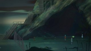 Oxenfree - screen - 2017-09-21 - 356191